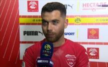 MHSC : Nicollin confirme être intéressé par Téji Savanier (Nîmes)