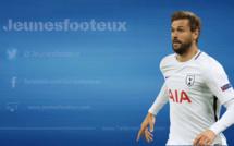 OM : Fernando Llorente (Tottenham) pour renforcer l'attaque ?