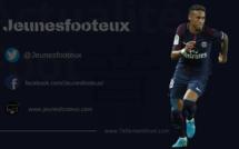 PSG : Neymar a besoin d'un coach mental, dixit Chapron