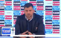Un ex coach du FC Nantes a dit non à l'OM