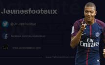 PSG - Mercato : Kylian Mbappé poussé par son père au Real Madrid ?