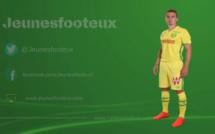 FC Nantes - Mercato : un cadre veut franchir un cap dans un autre club