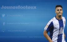 PSG - Mercato : un international espagnol pour renforcer la défense ?
