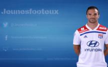 OL - Mercato : Jérémy Morel proche de Brest