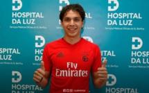 FC Nantes : un croate pour compenser un éventuel départ de Rongier ?