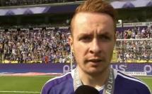 FC Nantes : la rumeur Adrien Trebel (Anderlecht)