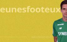 FC Nantes - Mercato : plutôt Lyon que Rennes pour Ciprian Tatarusanu ?