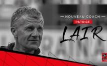 OFFICIEL : Patrice Lair est le nouvel entraîneur de Guingamp