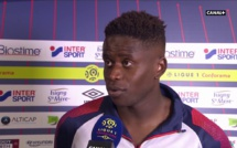 Le FC Nantes grillé par le Stade Rennais pour une piste prioritaire ?