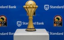 Le Cameroun exclut de la CAN 2019 ?
