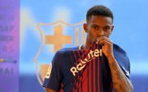 Barça - Mercato : l'Atlético de Madrid souhaite recruter Nelson Semedo
