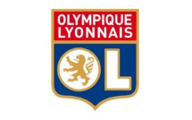 Mercato - L'OL prospecte en Premier League