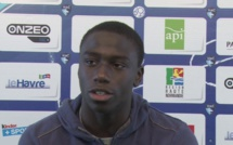 OL : Ferland Mendy officialisé au Real Madrid en fin de semaine ?