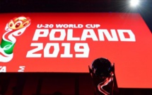 CdM U20 : Alban Lafont a joué blessé - Diomède assume son erreur