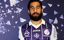 TFC - Mercato : Durmaz souhaite retourner en Turquie