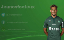 ASSE - Mercato : une vente indispensable de William Saliba ?