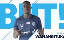 Rennes - Mercato : Siebatcheu en Championship - une révélation de Ligue 2 en approche ?