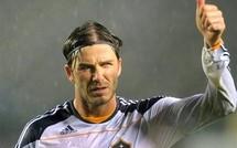 PSG Transfert: Voir Beckham jouer, c'est (trop ?) cher !