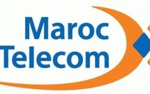 SPONSORING MAROC TELECOM S'OFFRE LE FOOT À 120 MILLIONS DE DH