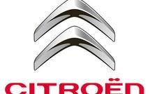 Citroën : accords de sponsoring avec le PSG et l'OM