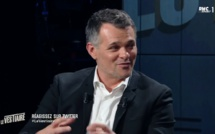 Willy Sagnol propose ses services à l'ASSE