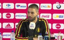 Bayern Munich : un international Belge en cas d'échec dans le dossier Leroy Sané ?