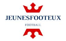 AS Monaco : Nîmes souhaite recruter Irvin Cardona