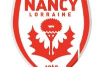 Relégué en National 1 par la DNCG, Nancy doit trouver plus de 7M€