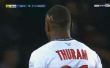 Annoncé dans le viseur de l'OM et de l'OL, il est annoncé en Bundesliga
