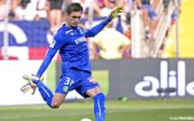 OFFICIEL : Tatarusanu quitte le FC Nantes pour l'Olympique Lyonnais