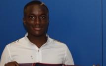 OFFICIEL : Moussa Diaby quitte le PSG pour le Bayer Leverkusen