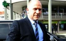 OFFICIEL : Antero Henrique n'est plus le directeur sportif du PSG