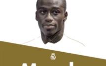 OL - Mercato : Ferland Mendy ne pouvait pas dire non au Real Madrid
