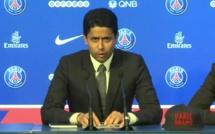 PSG : Nasser Al-Khelaïfi hausse enfin de le ton au sujet de Neymar