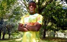 OFFICIEL : Dennis Appiah pour quatre ans au FC Nantes