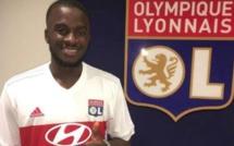 OL - Mercato : Tanguy Ndombélé proche de Tottenham