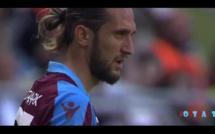 LOSC - Mercato : ça se débloque pour Yusuf Yazici (Trabzonspor)