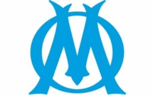 OM - Mercato : une révélation du Stade de Reims dans le viseur