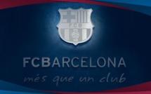 Le vice-président du FC Barcelone a démissionné