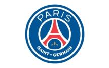 PSG : Vincent Guérin nommé entraîneur adjoint des U19