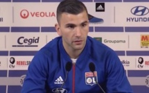 OL : prolongation imminente pour Anthony Lopes