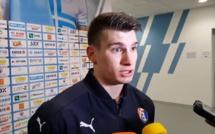 MHSC : Dominik Livakovic pour remplacer Benjamin Lecomte ?