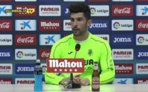 OM - Mercato : Alvaro Gonzalez va se planter en Ligue 1