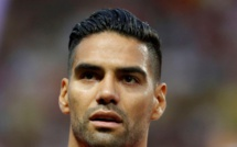 AS Monaco - Mercato : Radamel Falcao aurait donné son accord à Galatasaray