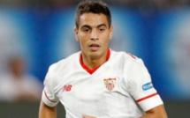 Mercato FC Séville : Ben Yedder ne veut pas rejoindre la Chine