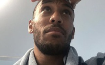 LOSC : Aubameyang et Lacazette annoncent l'arrivée de Nicolas Pépé à Arsenal