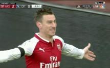 Rennes, Arsenal - Mercato : ça négocie pour Koscielny