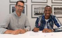 LOSC - Mercato : Dodi Lukebakio ne remplacera pas Nicolas Pépé