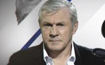FC Nantes - Mercato : la folle rumeur du jour !