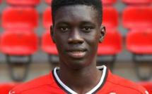 Rennes, Watford - Mercato : Ismaïla Sarr intéresse un autre club de Premier League